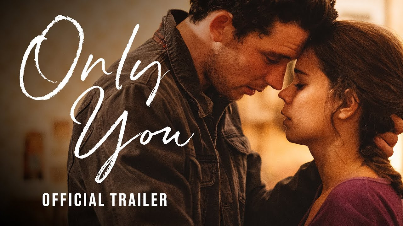 trailer Only You
