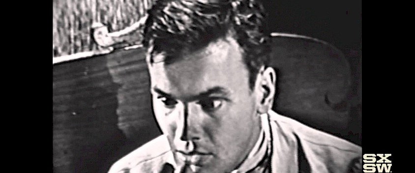 trailer Tab Hunter Confidential