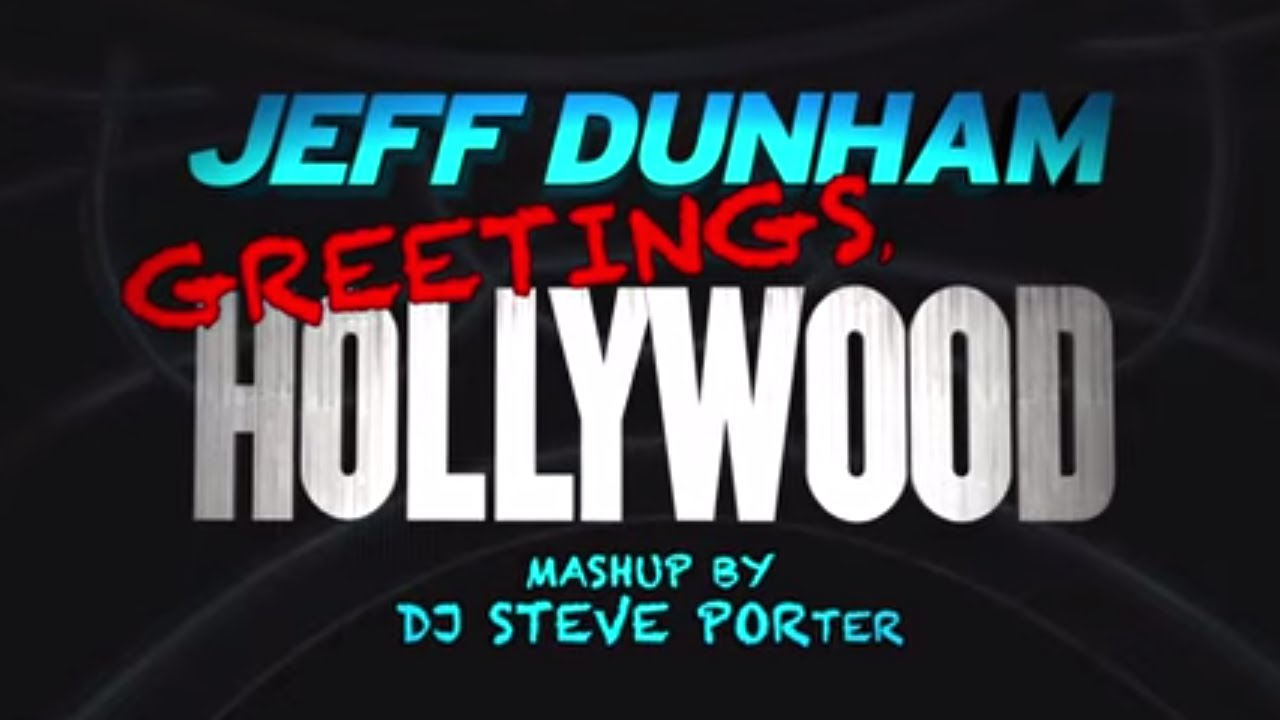 trailer Jeff Dunham: Unhinged in Hollywood